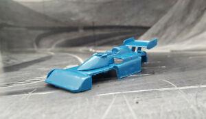 AURORA AFX/G-Plus F5000 blue resin kit