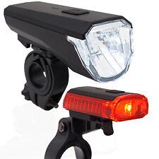 ZuverläSsig Einstellbarer Fokus Scheinwerfer Abnehmbare Led Scheinwerfer Wiederaufladbare Fahrrad Licht Tragbare Beleuchtung