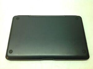 """[C] Samsung X700T1C Laptop 11.6"""" i5-3317u 4GB RAM 256GBSSD FHD HDMI Touch Win10"""