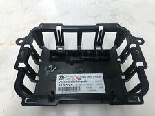 2011 VW EOS HYDRAULIC CONTROL MODULE GENUINE 1QO959255F