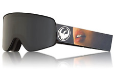 NEW Dragon NFX2 Goggles-Blake Paul Signature-Lumalens-SAME DAY SHIPPING!
