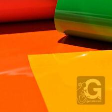 5 YARDS SISER EASYWEED HEAT TRANSFER VINYL (MIX & MATCH YOUR FAVORITE COLORS)