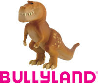 Figurine Disney Dinosaure Butch Film Le Voyage D'Arlo 19cm Jouet Bullyland 13103