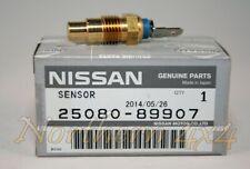 Nissan  Patrol GU Temperature Sender for Gauge Genuine 25080-89907