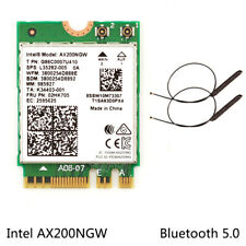 ASUS INTEL PROSET/WIRELESS WISTRON BLUETOOTH 64 BIT DRIVER