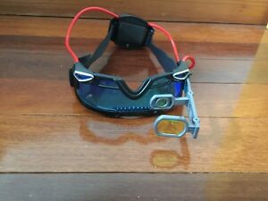 Spy Gear Night Goggles by Wild Planet
