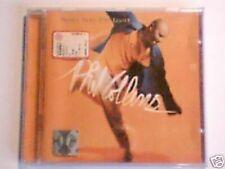 CD musicali rock