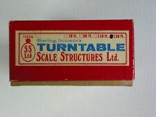 Scale Structures Ltd - 130