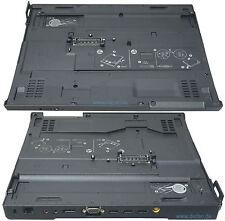 Lenovo Dockingstation UltraBase  X200 X201 X201/Tablet inkl. Netzteil 90W Lenovo
