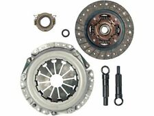 For 1986-1989 Toyota MR2 Clutch Kit 68699YJ 1987 1988