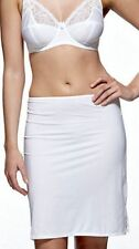 Women's Half Polyamide Slips & Petticoats