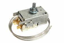 Thermostats Electrolux pour réfrigérateur et congélateur