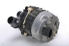 MERCEDES AMG GT C190 GT S 4.0 V8 510PS WASSERPUMPE A0005002500