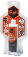 Qube Citrus Bearing Cleaner for Roller Derby Speed Skates Scooters Skateboards