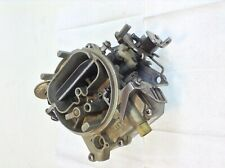 HOLLEY 2210 CARBURETOR R7940A 1974-1978 IHC SCOUT V304-345 ENGINES