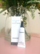 CHANEL Blue Serum Eye Sample 3 ML