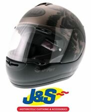 Arai Full Face Graphic Helmets