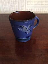 Lovely Devon Ware Swanage Ceramic Mug