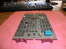 Digital Equipment (DEC) M8044-DB 32K, 16-BIT RAM Board<