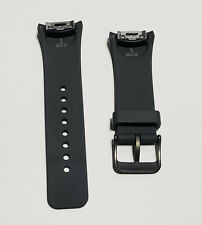 NEW Original OEM Samsung Gear S2 Smartwatch SMALL Replacement Strap Band - GRAY