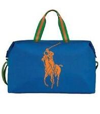 Ralph Lauren Men's Duffle/Gym Bags