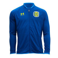 3 items Under Armour Rosario Central Training Pants /& T-Shirts Private Lot