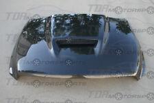 VIS 09-15 Ram 1500 Carbon Fiber Hood SRT1 DS/DJ