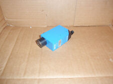 KT5G-2N1311 Sick Contrast Photoelectric Sensor DEMO Unit 1015988 KT5G2N1311