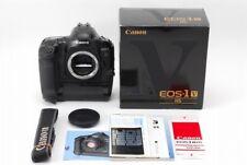 **Mint** Canon EOS-1V HS 35mm SLR Film Camera Body from Japan-#536