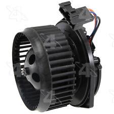 HVAC Blower Motor Front 4 Seasons 76507
