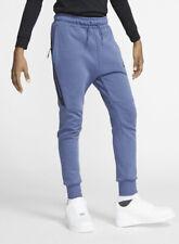 Nike Boys Fleece Tracksuits Trousers For Boys For Sale Ebay