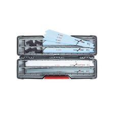 Bosch Sägeblatt-set Toughbox All In One 20-teilig