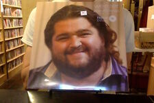 Weezer Hurley LP sealed vinyl + CD