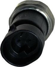 Engine Oil Pressure Switch Autopart Intl 1802-303278