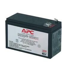 More details for apc apcrbc106 replacement ups battery cartridge- new