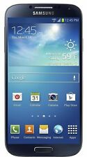 Samsung SgH-S970G  Galaxy S4 Mini      *** PLEASE READ DESCRIPTION ***