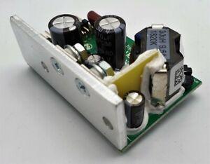 Hypex UCD180LP OEM amp PCB Used repair part for DAS and EV ELX series