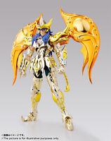 Bandai Saint Seiya Cloth Myth EX SOG Scorpion Milo God Soul of Gold Reissue