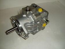 Hydro Pump, Hydro Gear  Exmark 103-1942,BDP-10A-414, PG-1GNP-DY1X-XXXX