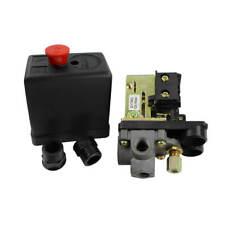 DuraTwist 4.5-Gallon Air Compressor Pressure Switch