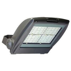 Schreder NEOS LED -1 (BARGAIN)