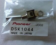 PIONEER djm-300 djm-500 DJM-600 djm600 djm-3000 PHONO LINEA INTERRUTTORE dsk1044