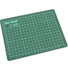 A5 Cutting Mat Knife Board Non Slip Self Healing Surface Protection Craft