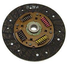 Clutch Friction Disc Fits Hyundai Accent 00 01 02 AUTO 7 INC 221-0230 M3