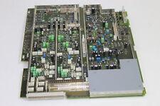 Rohde & Schwarz UPL Audio Analyzer DC...110kHz Analog Unit Assy