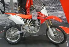 Chain 75 to 224 cc Honda Motorcycles & Scooters