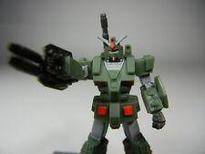 Gundam Collection NEO.1 FA-78-1 FULL ARMOR GUNDAM  1/400 Figure BANDAI