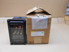 NIB GE MULTILIN 12NGV11A11A NGV-11A11A AC UNDER VOLTAGE RELAY 120V 70-100V DROP