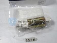 Bomba gasolina eléctrica Rover 200, 400 y Cabriolet