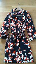 ladies Monsoon coat size 8 new